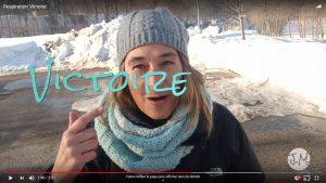 Read more about the article Respiration de la Victoire